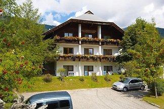 Appartements Bergland, Bad Kleinkirchheim