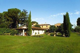 Casa vacanze a Mercatale Valdarno