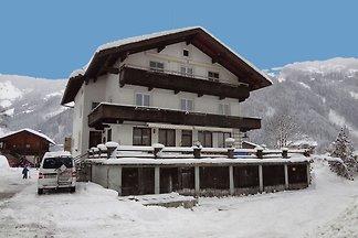 Schöne Ferienwohnung in Aschau im Zillertal m...