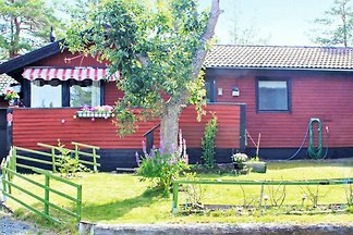 7 Personen Ferienhaus in LIDKÖPING