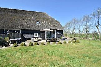 Luxuriöses Bauernhaus in Kamperland Zealand m...