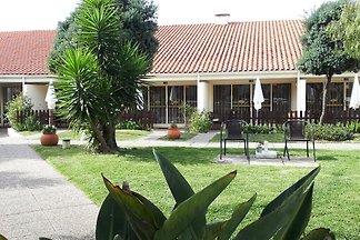 Ferienanlage Clube Pinhal da Foz, Esposende