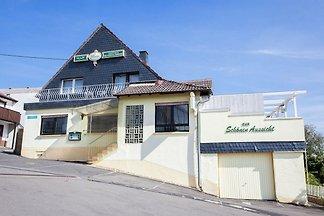 Luxuriöse Ferienwohnung in Harscheid mit...