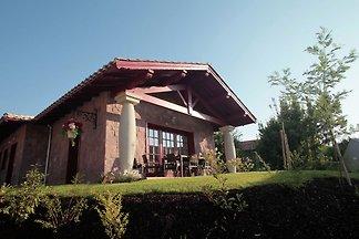 Schöne Villa im baskischen Stil nur 3 km vom ...