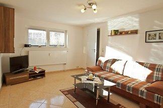 Idyllisches Appartement an der Ostsee in...