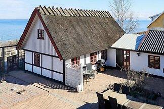10 Personen Ferienhaus in Køge