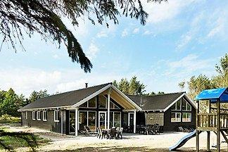 Luxus-Ferienhaus in Nexø mit großem...