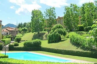 Garden-view| 2 Swimming Pools| Tennis Court| ...