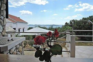 Ferienhaus Oliver, Dobropoljana/Insel Pasman