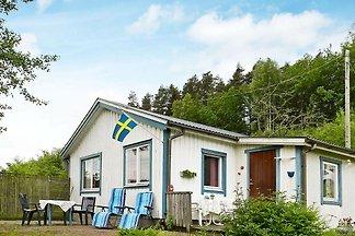 4 Personen Ferienhaus in DINGLE