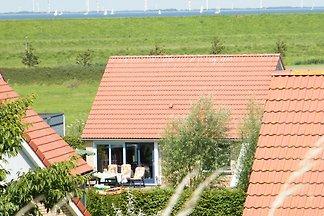 Einfamilienhaus, nur 19 km von Hoorn...