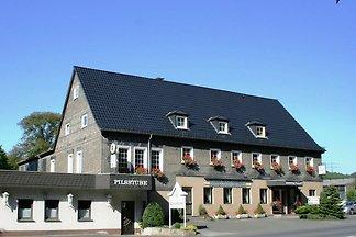 Moderne Ferienwohnung in Wehrstapel Sauerland...