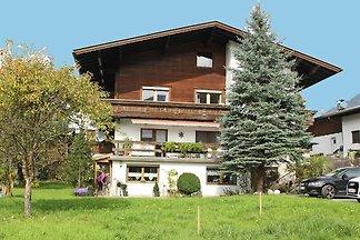 Geräumige Ferienwohnung in Stumm Tirol mit...