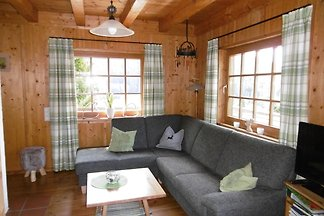 Magnificent Holiday Home in Reinerzau with...