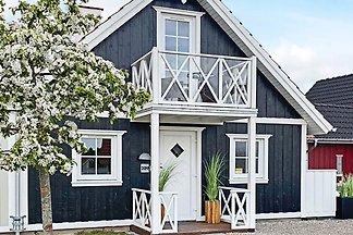 4 Sterne Ferienhaus in Brenderup Fyn