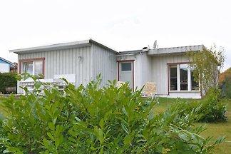 Ruhiges Ferienhaus in Stiege mit...