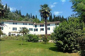 Luxuriöses Landhaus in Pesina Spezie in der N...