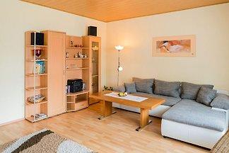 Luxuriöse Ferienwohnung in Medebach mit...