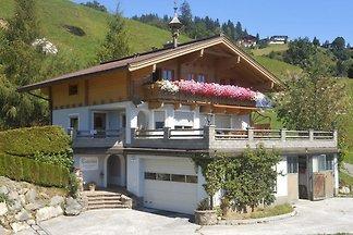 Gemütliche Wohnung in Hollersbach im Pinzgau ...