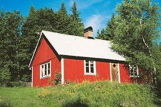 8 Personen Ferienhaus in Osby