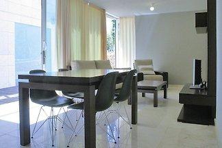 Appartements L'Escala Resort, La Escala