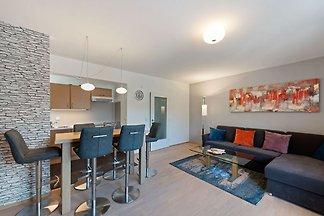 Appartement élégant à Bad Ischl, près de la r...