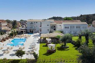 Ferienresort Beachfront Villas and Suites,...