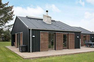 Herrliches Ferienhaus in Lonstrup (Dänemark)