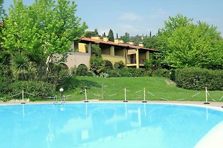 Holiday Home in Polpenazze del Garda with...
