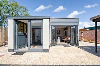 Ruhiges Ferienhaus in Noordwijkerhout bei...