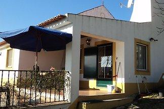 Landhaus in Montemor-o-Novo Alentejo mit Terr...