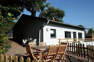 Geräumiges Ferienhaus in Malmedy mit Sauna