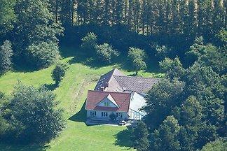 16 Personen Ferienhaus in Aabenraa