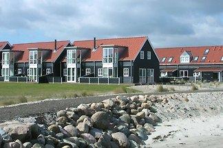 Gemütliches Ferienhaus in Juelsminde mit...