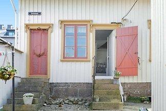 6 Personen Ferienhaus in LYSEKIL