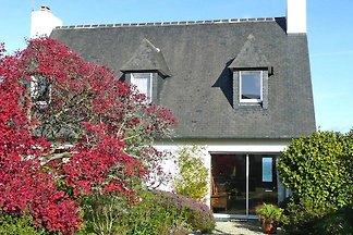Ferienhaus, Perros-Guirec