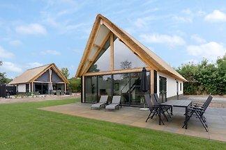 Schönes Haus mit zwei Bädern, in der Nähe von...