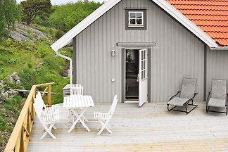 4 star holiday home in ELLÖS
