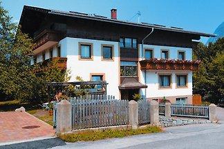 Appartementhaus Egger, Oberdrauburg