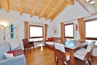Wyjątkowe mieszkanie wakacyjne bezpośrednio p...