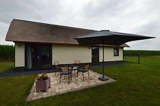 Schönes Ferienhaus in Alphen-Chaam mit...