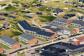 Gemütliches Ferienhaus in Syddanmark in...