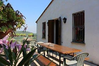 Landhaus für 7 Personen in Euganeo,...
