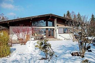 Schönes Landhaus in Hopfgarten im Brixental m...