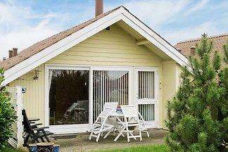 6 Personen Ferienhaus in Askeby