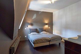 Komfortables Cottage in Limburg mit eigenem...