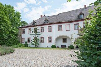 Burg/Schloss Ferienanlagen und Clubs Arzberg