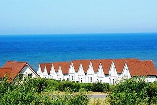 Schöne Ferienwohnung 800 m vom Strand von...