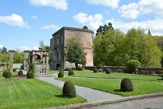 Wunderschönes Ferienhaus in Winenne mit...