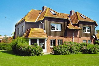 Ferienanlage Wenkendorf, Fehmarn-Wenkendorf